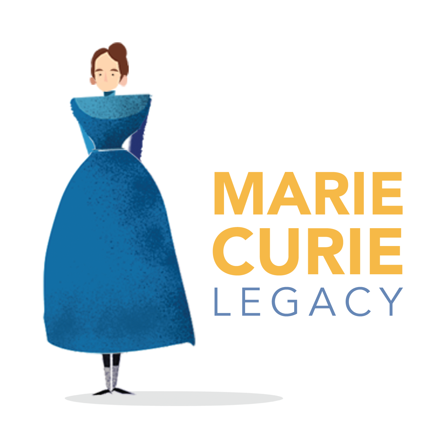 MarieCurie_Legacy_logo